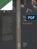 Alexander Richard - Darwinismo Y Asuntos Humanos.pdf