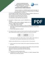 Taller 2 EM.pdf