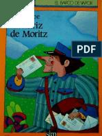 Myslide.es Libro 5to La Nariz de Moritz Mira Lobe (1)