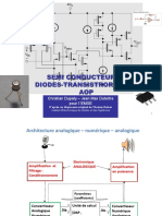 1 Cours Diode Final 2015