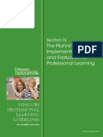 Professional-Learning-Guidelines-section-4-with-cover.pdf