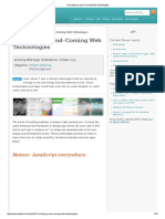 7 Exciting Up-and-Coming Web Technologies.pdf