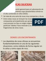 ROCAS-SILICIEAS-intro-expo (1).pptx
