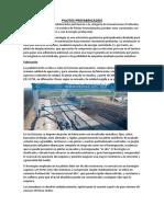 PILOTES-PREFABRICADOS.docx