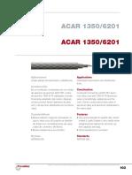 ACAR-1350-6201