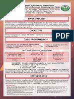 Poster Research Gnaps Fix-ilovepdf-compressed