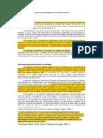 Nuevos_tiempos_para_la_teologia.pdf