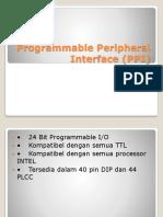 3-ppi.pdf
