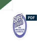 Super Blanco.5ai
