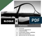 06-funciones.pdf