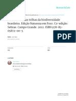 Livro Ecoturismo -2a EDICAO - BAIXA