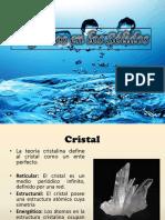 defectosensolidos-130704224447-phpapp02.pptx
