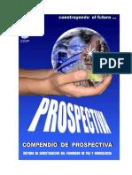 futuro35.pdf