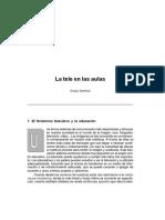 25-spectus.pdf