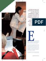 pd0000013972.pdf