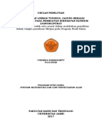 COVER TPI.docx