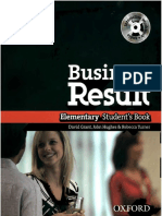 334365234-Business-Result-Elementary-Student-s-Book-pdf.pdf