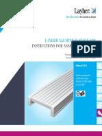 Catálogo Layher EN_AuV_AluSteg_600 (1).pdf