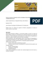 eponencia_santiago_cipolla_borgarello_koci_ponenciaINTIMIDAD POR INTERNET.pdf