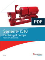 Centrifugal Pumps Technical Brochure.pdf
