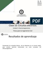 FIC_C10_1_Clase10