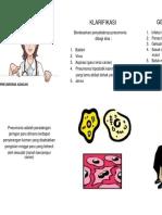 Brosur Pneumonia 1.Ocr