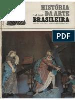 Historia Da Arte Brasileira (1)