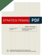 strategi-pemasaran-1.pdf