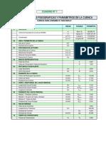 0a. Modelo Hidrologico 1 Quellobamaba 01 Imprimir