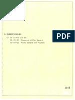 011_C.Subestaciones.pdf
