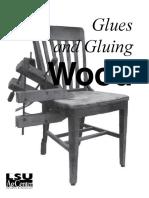 pub2587gluing.pdf