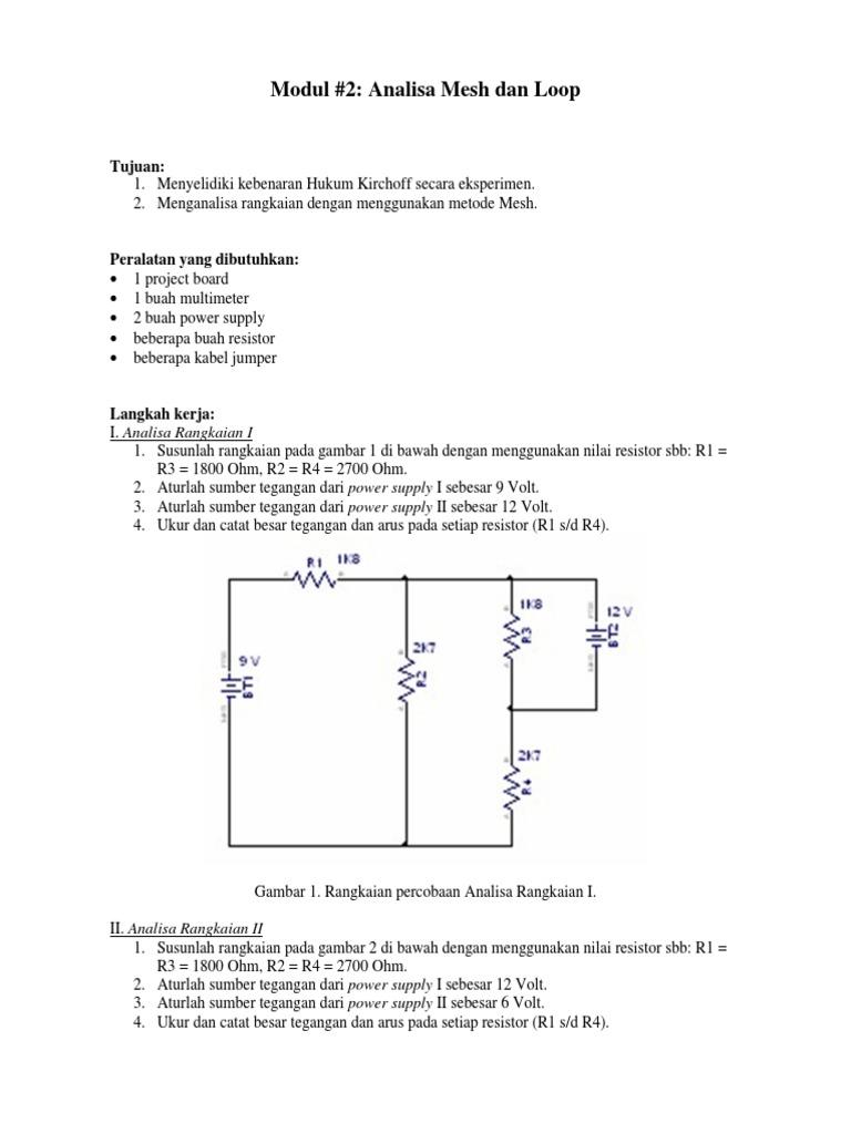 Modul3analisa node mesh ccuart Choice Image