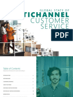 Global State of Multichannel Customer Service Report.pdf
