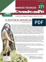 avt0271.pdf