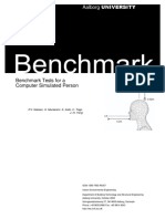 Neilson_etal_2003.pdf