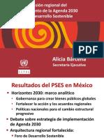 Dimensión regional Agenda 2030.pdf