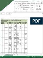 formatomatrizlegalsolucondiegotorres-160513221453.pdf