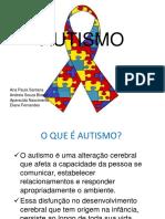 autismo. pdf (2).pptx