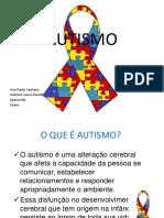 autismo. pdf.pptx