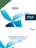Fundamentos de Esterilizacion FO.pdf