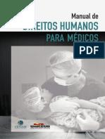Manual de Direitos Human Os Paramedic Os