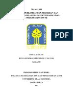 MAKALAH PPI.docx