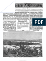 Scientific American Volume 64 Number 21 (May 23, 1891)PDF