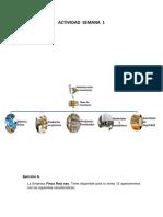 Activity No. 1 - Admin y control de inventarios.docx