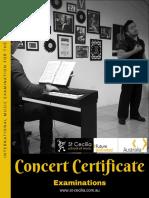 concert certificate 2017 compressed