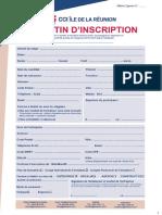 Bulletin Inscription FC 7-Champ_remplissable