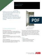 UNITROL F Performance Review Flyer_DA_081216