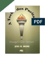 A tocha dos puritanos.pdf