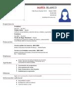 curriculum-vitae-vendedor.docx