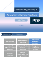 09 Adsorption Influenced Reactions Student